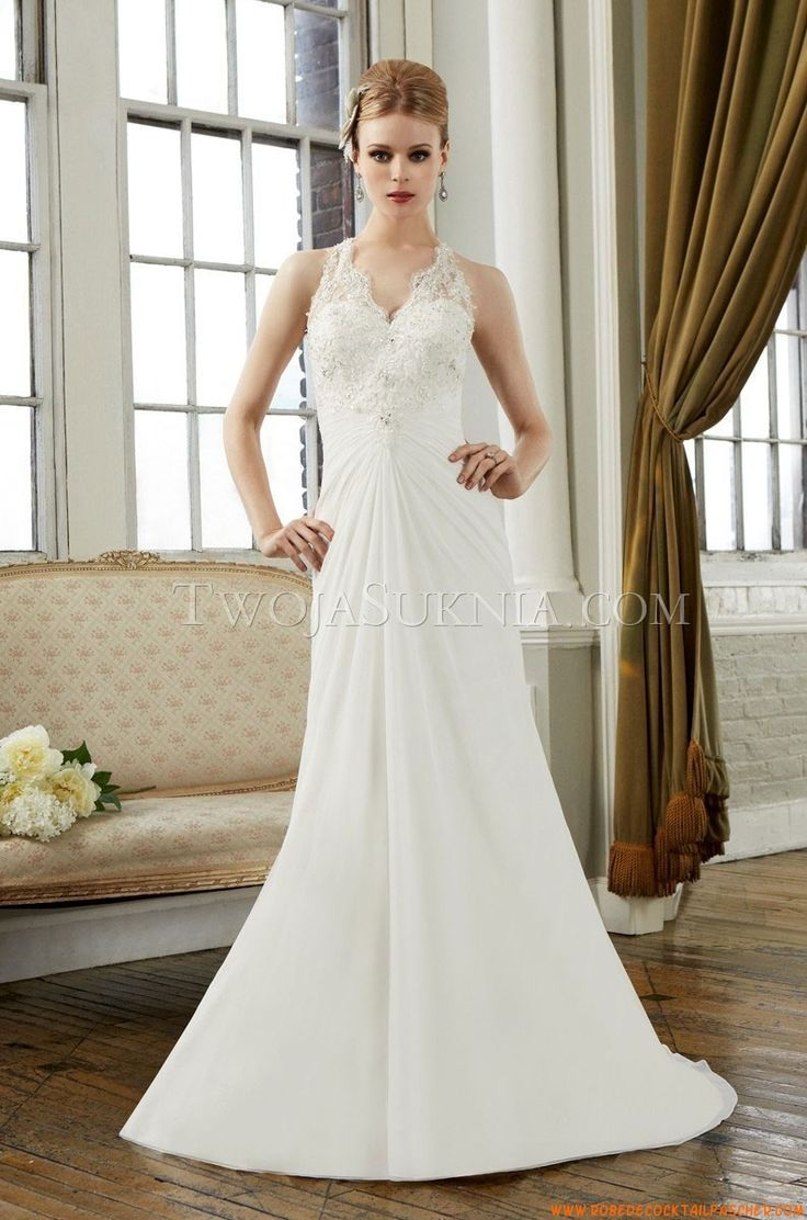 best wedding dresses images on pinterest plus size wedding