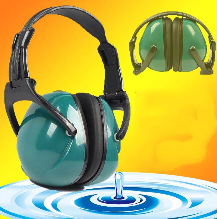$21.60 (Buy here: https://alitems.com/g/1e8d114494ebda23ff8b16525dc3e8/?i=5&ulp=https%3A%2F%2Fwww.aliexpress.com%2Fitem%2FDrums-Noise-soundproof-earmuffs-sleep-foldable-professional-shot-noise-canceling-headphones%2F32694305196.html ) Drums Noise soundproof earmuffs sleep foldable professional shot noise canceling headphones for just $21.60
