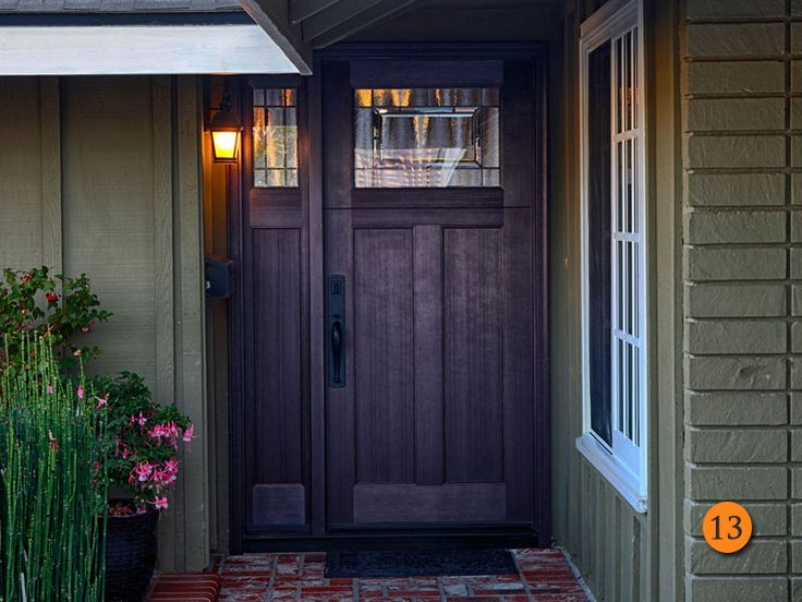 on pinterest entry doors double entry doors and huntington beach ca