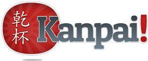 Ouvrage sur la mythologie japonaise ? - http://www.kanpai.fr/questions/ouvrage-sur-la-mythologie-japonaise
