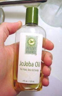 L'huile de Jojoba une alliée beauté incontournable