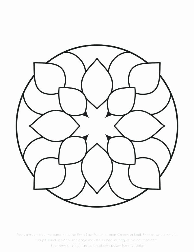 Pin On My Coloring Pages Books Ideas