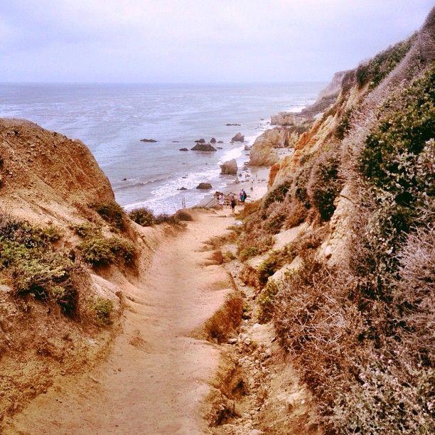 Best 25+ Malibu Beach California Ideas On Pinterest