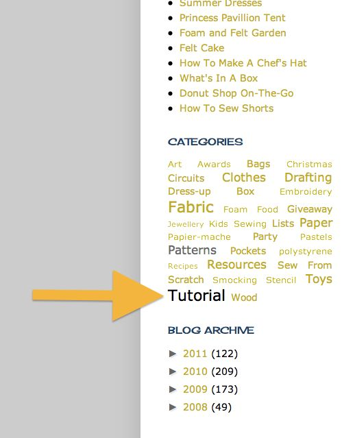 1000+ images about Patterns-Patrones on Pinterest | Free pattern ...