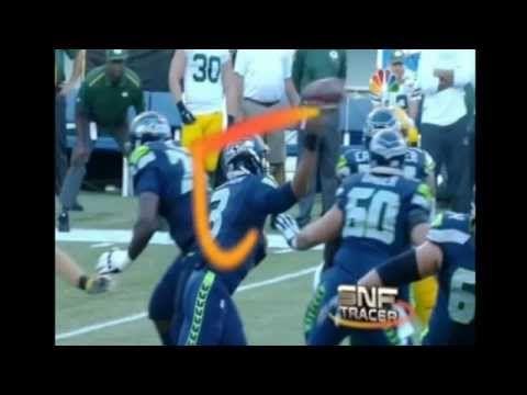 nice BREAKING NEWS- Illuminati message decoded;NFL season opener666