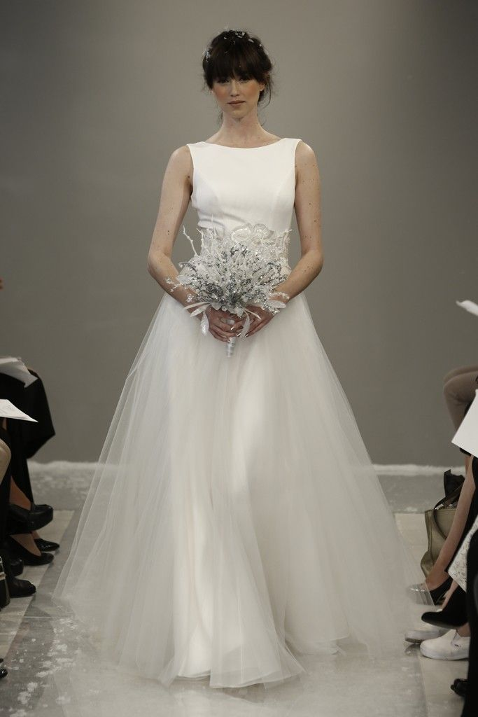 The 22 best THEIA images on Pinterest   Short wedding gowns, Wedding ...