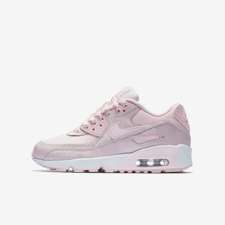 Damen Sneaker ᐅ Onlineshop • Günstig kaufen bei SneakerParadies.de
