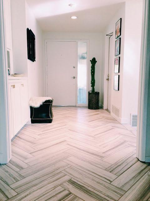 home depot kitchen remodel swanstone single bowl sink best 25+ tile entryway ideas on pinterest   ...