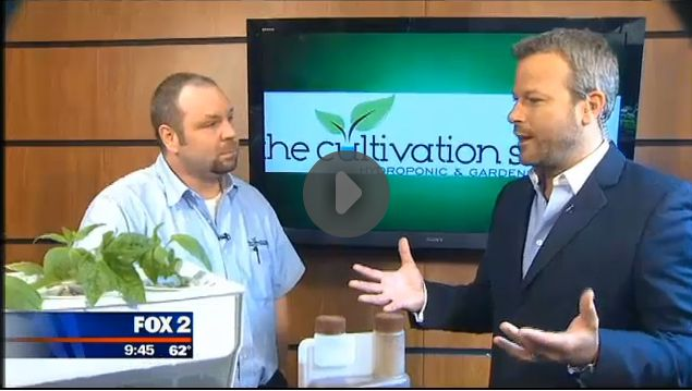 Happy Friday and congrats to Cultivation Station for a great news story covered by Fox 2 Detroit. They are having a customer appreciation event at the end of the month. Check out the video for details!  http://www.myfoxdetroit.com/video?autoStart=true&topVideoCatNo=default&clipId=10164327