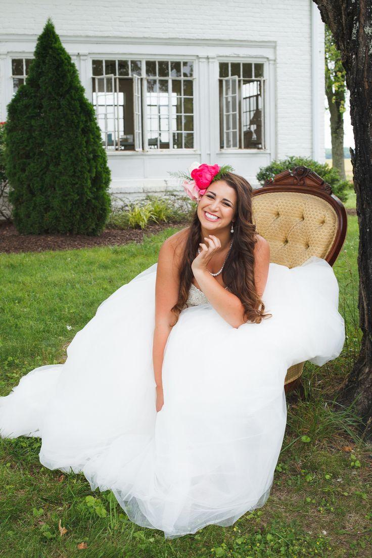 33 best modeling images on pinterest   romantic wedding hair