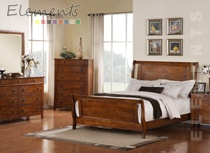 Bedroom Sets Tulsa 57 best bedroom sets images on pinterest | bedroom sets, 3/4 beds