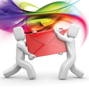3 Pași Rapizi pentru a crea o Listă Email de calitate | Afaceri Online & Internet Marketing