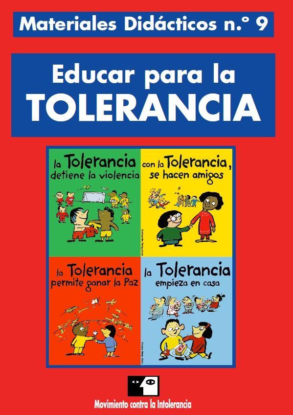 Movimiento Contra la Intolerancia tiene disponibles para ...
