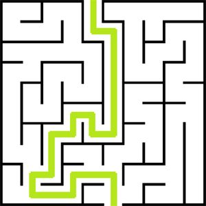 mini maze game - Google Search