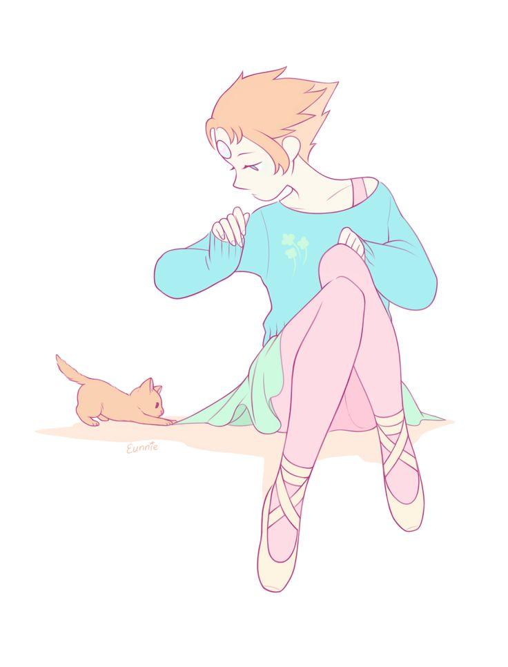 ig : @ teapo.t ☆ tumblr : hufflepuffblues ☆ pinterest : @ stargirlblues ☆