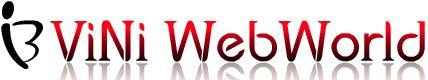 ViNi Web World: SEO BACKLINKS: TOP 1600+ FORUMS FOR LEAVING YOUR BACKLINKS