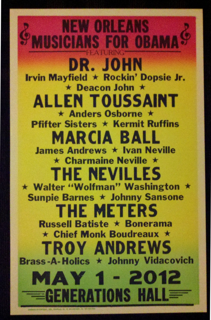 64 best concert posters and more images on pinterest concert