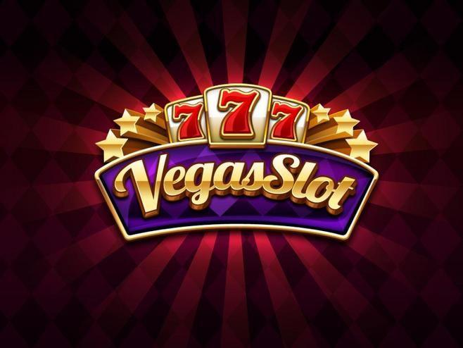 Vegas Slot 777