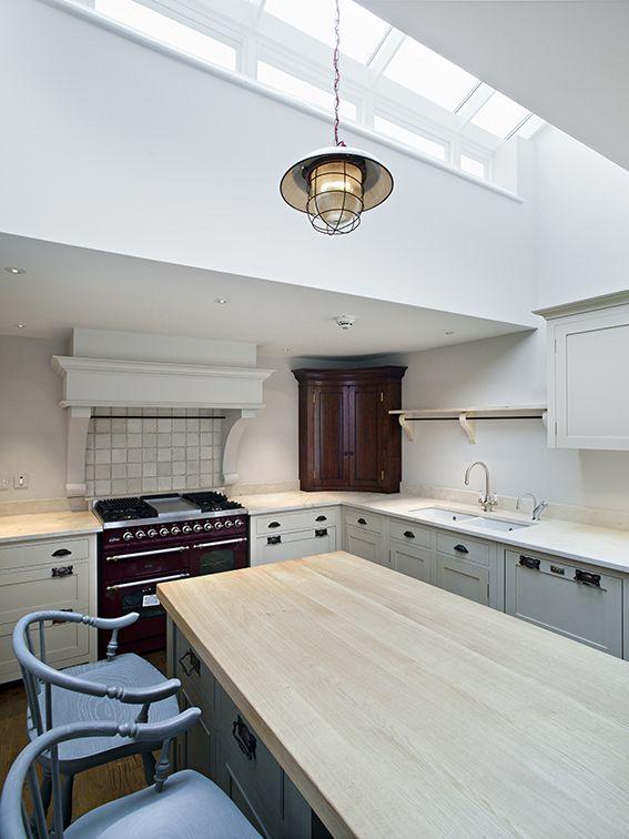 7 besten Modernist kitchen Bilder auf Pinterest Wohnen und Schwarz - Die Elegante Ausstrahlung Vom Modernen Esszimmer Design
