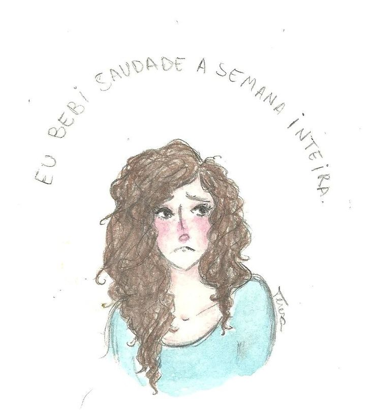 Segunda-feira - Esteban Tavares