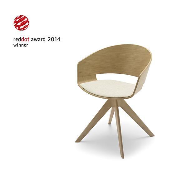 Best Nurus Images On Pinterest Design Awards Product Design