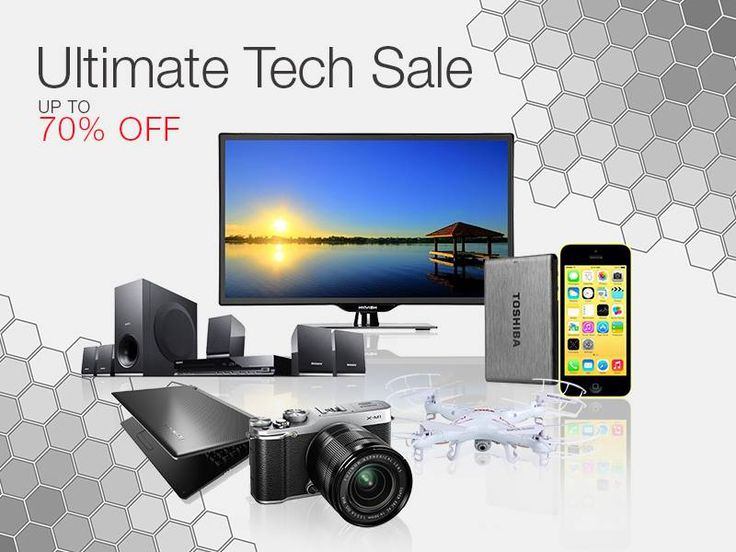 47 best lazada images on pinterest coupon coupons and malaysia
