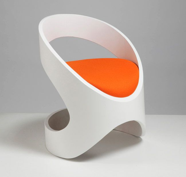 this chair is a modern and design by martz edition the french designer with a name like chairu201d martz seats come in different designs and colors