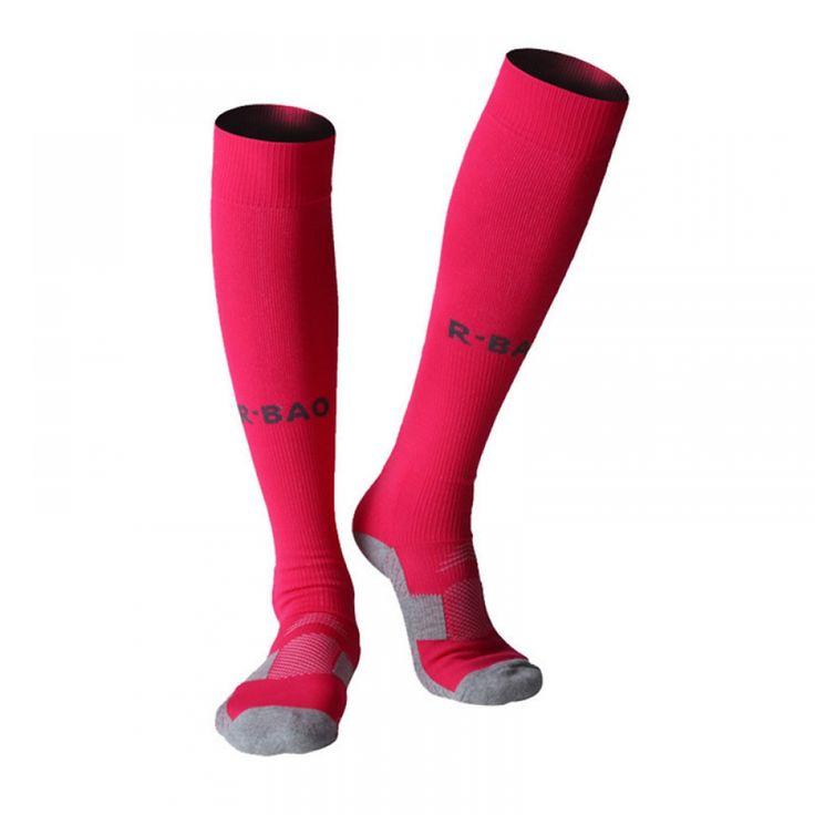 Buy football products online football socks football