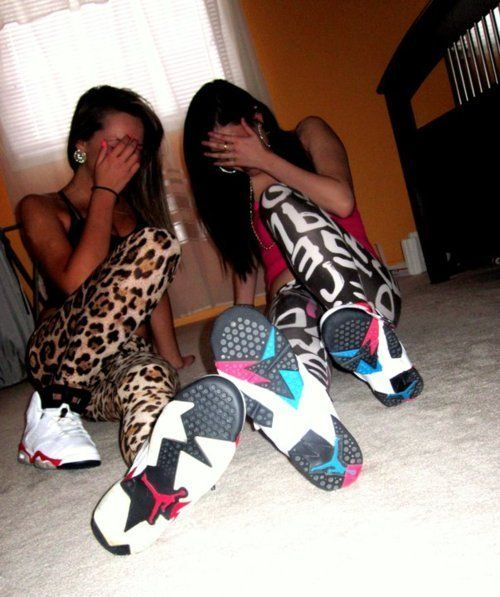 Tumblr Swag Outfits For Girls Girls Shoes And Swag Oh My We Heart It Kleidung Cooles Und Photoshooting