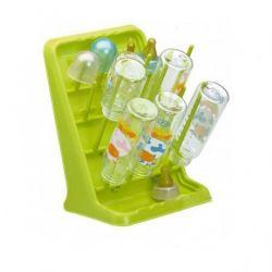 Tete Rechupete - Tienda de primera y de segunda mano especializada en el bebé. Cunas, carros, sacos,.. - Tete rechupete