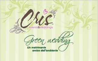 """Cris_events&weddings on Twitter: """"Futuri #sposini, regalatevi un matrimonio """"Green""""! Una giornata indimenticabile, fuori dal… https://t.co/SB30E1zqPs https://t.co/0g0irlc4CG"""""""
