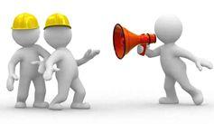 Reformas en Madrid. Empresas de reformas, obras y construccion en Madrid. Presupuestos de reformas gratis!   www.reinventatuespacio.com