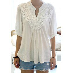 Cheap Womens Blouses Online 44