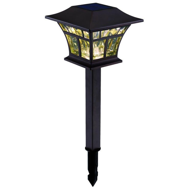 Solar Lights Home Bargains: 1000+ Images About New House On Pinterest