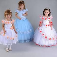 Картинки по запросу выкройка платья для девочки 6 лет