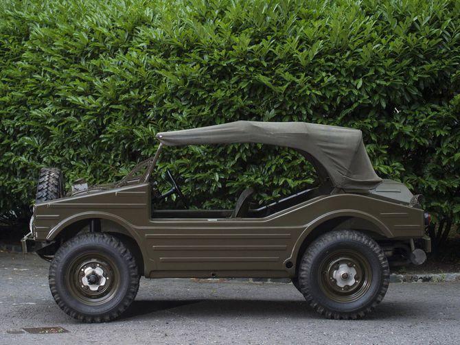 99 best utility vehicles images on pinterest atvs dune. Black Bedroom Furniture Sets. Home Design Ideas