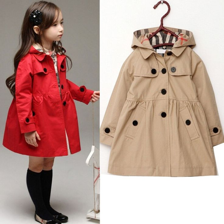 Cheap kids basketball clothes, Buy Quality kids clothes uk directly from China clothes match Suppliers: 2016 Red Kahiki New Fashion baby winter long sleeve jacket children cotton clothes toddler girls warm coat kids outwear
