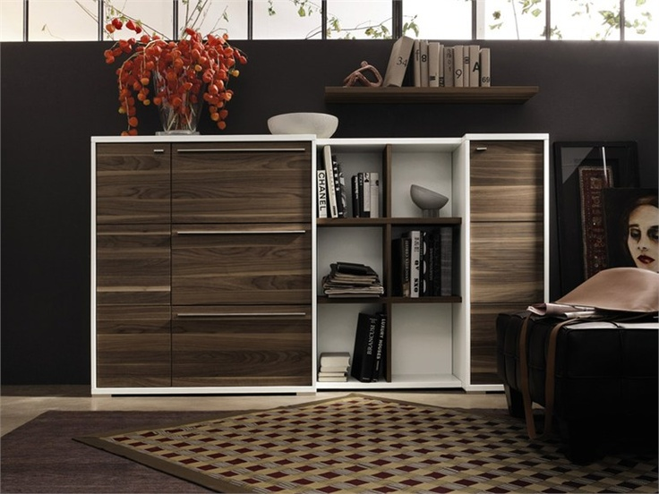 85 best images about muebles y decoraci n de segunda mano on pinterest. Black Bedroom Furniture Sets. Home Design Ideas