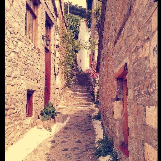 samothraki xwra locamarou Οι 27 instagram photos που αποδεικνύουν ότι το ελληνικό καλοκαίρι είναι το ομορφότερο! #greeksummer