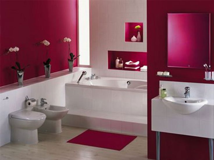 Bathroom Designs For Kids best 25+ bathroom design tool ideas on pinterest   kitchen design