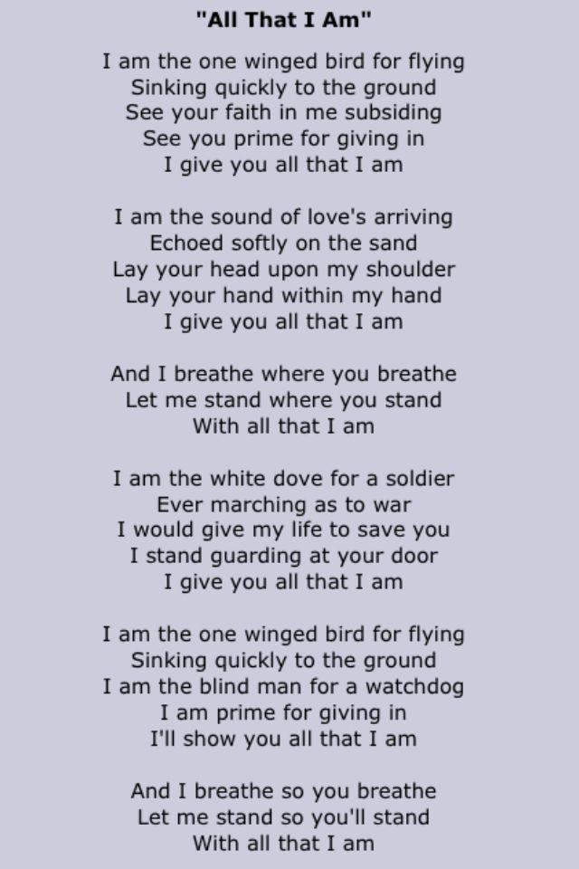 Lyric on the wings of a snow white dove lyrics : The 25+ best Dynamite song lyrics ideas on Pinterest | That's my ...