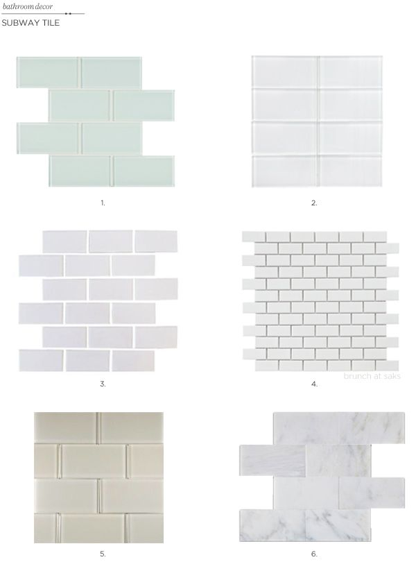 3-bathroom-subway-tile-choices-grey-aqua-brunch-at-saks.jpg (600×810)