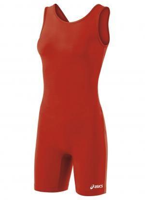 Чем отличается женская одежда для борьбы?  Борьбой активно занимаются не только мужчины, но и женщины, и нельзя сказать, что женские схватки бывают менее напряжёнными. Для того, чтобы не ощущать дополнительного дискомфорта из-за некачественной одежды, нужно грамотно подбирать всю экипировку. Продолжение статьи  на сайте: http://www.professionalsport.ru/chem-otlichaetsya-zhenskaya-odezhda-dlya-borby #женскаяодеждадляборьбы #спортивныйинтернет_магазин