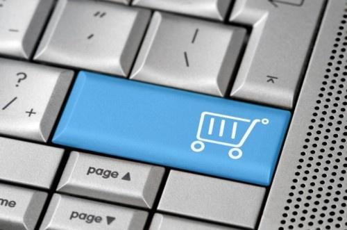 Incrementare le vendite di un sito ecommerce