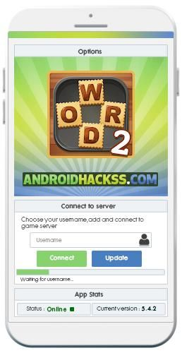 Use WordCookies Cross Hack to get unlimited resources, upgrade your levels and become the best player in WordCookies Cross.  The  WordCookies Cross Hack APK is easy to use, you just need to download the WordCookiesCross_hack.apk file and start generating resources and more for your game. ...