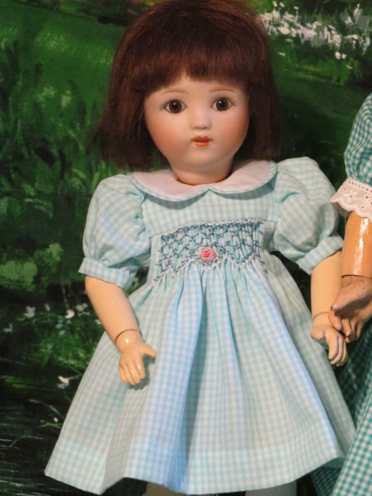1000 Images About Sewing For Dolls On Pinterest Sewing