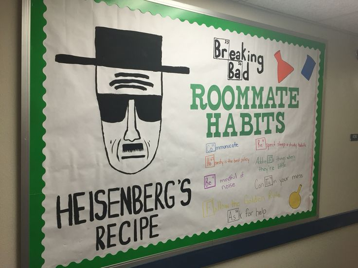 22 best My RA bulletin boards and door decs images on Pinterest - Resident Assistant Job Description