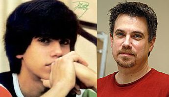17 Best images about Robby Benson on Pinterest | The 70s ...