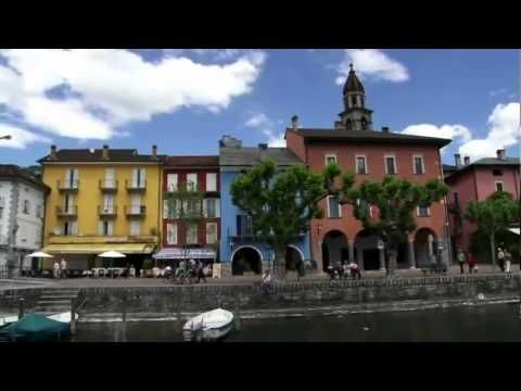 Video Ascona (High flv)