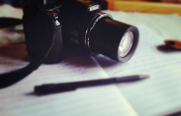 The Truth About Memoirs — Six Ways To Write A Memoir - Writers Write